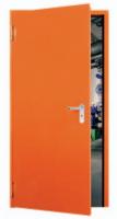 Противопожарная дверь HRUS 30 C-1