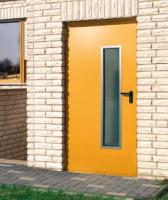 Многофункциональные двери MZ