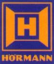 Шумахер - лицо бренда Hormann