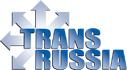 Выставка TransRussia 2015